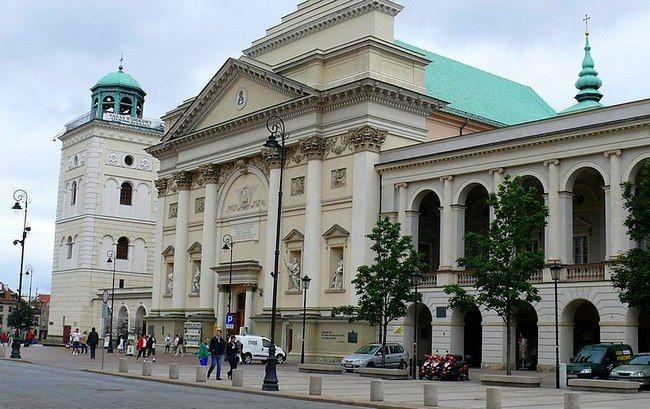 fot. Lajos Gál - Wikimedia Commons / CC BY-SA 3.0