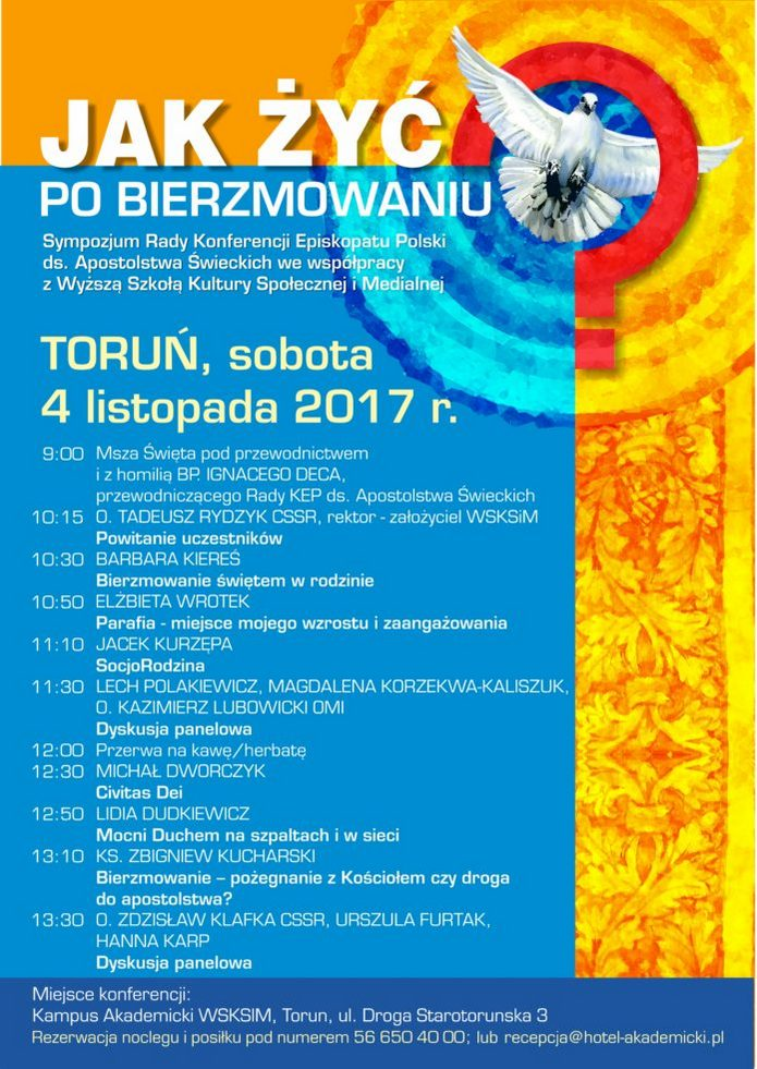 fot. wsksim.edu.pl