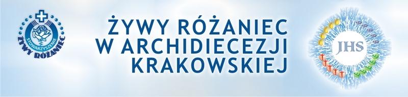 fot. zr.diecezja.pl