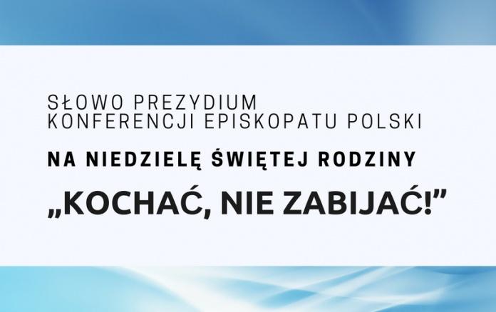 fot. episkopat.pl