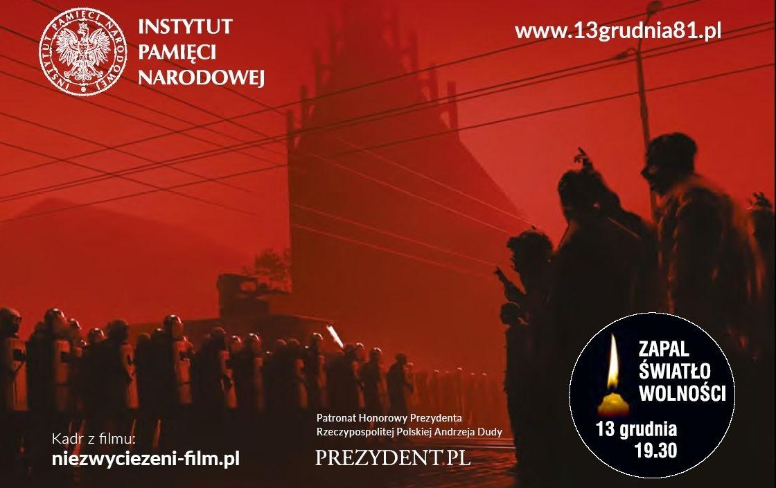 fot. ipn.gov.pl