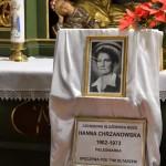 Misja Hanny Chrzanowskiej ciągle trwa - Homilia bp. Damiana Muskusa w kościele św. Mikołaja w Krakowie - 28 stycznia 2018