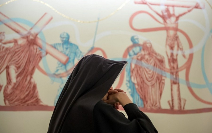fot. M.Mazur/episkopat.pl